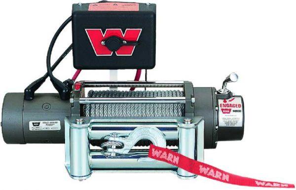 vehicle winch eBay